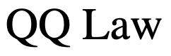 QQ Law